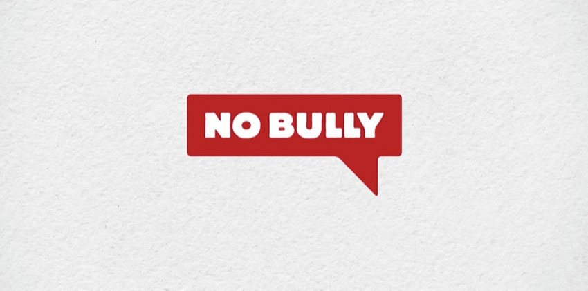 How easy is it to stand by while bullying happens?