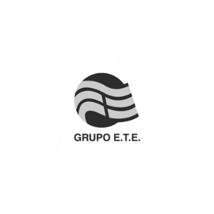 ETE Group