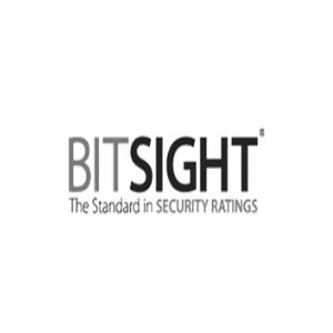 Bitsightech