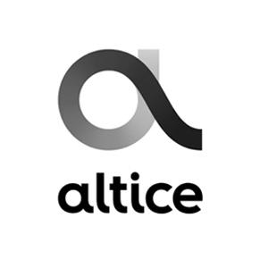Altice