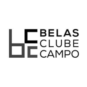 Belas Clube Campo