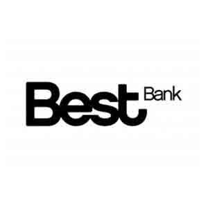 Best Bank