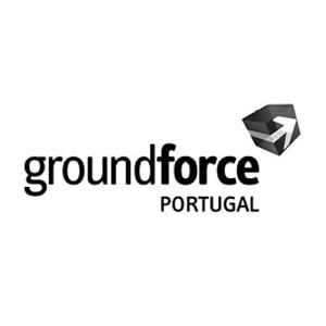 groundforce Portugal