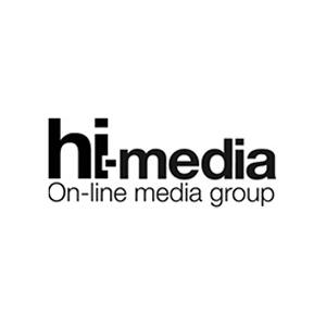 Hi Media