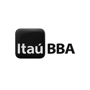 Itaú BBA