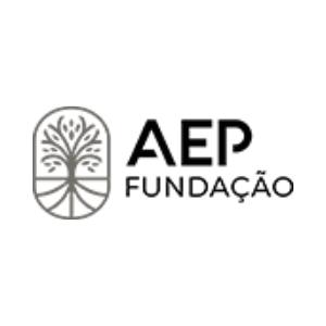 Fundação AEP