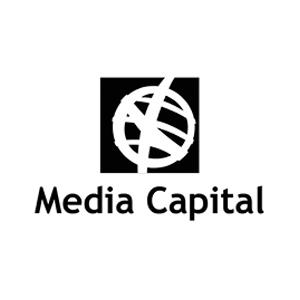 Media Capital