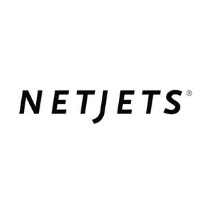 Netjets