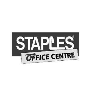Staples Office Centre