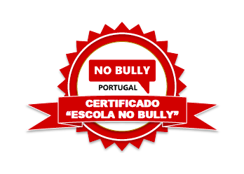 """No Bully Schools"" Certificate"