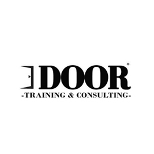 DOOR Training Consulting