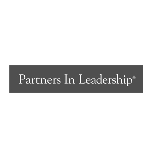 Partners in Leadership