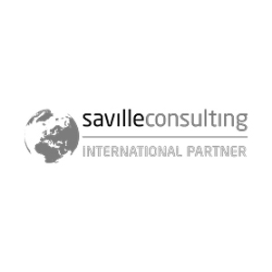 Saville Consulting