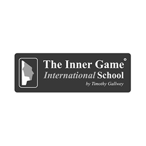 The Inner Game International School